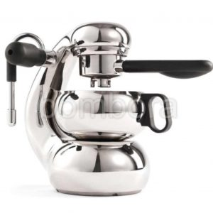 Otto-Little-Guy-Espresso-Maker