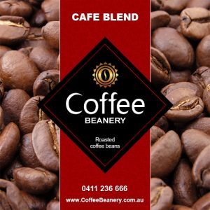 coffee-beanery-cafe-blend