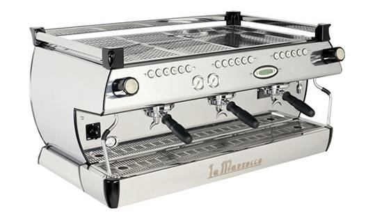 la cimbali colibri coffee machine prices