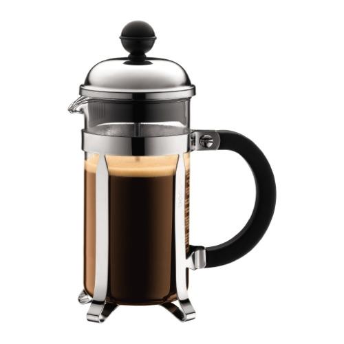 Bodum Chambord 3 Cup Press