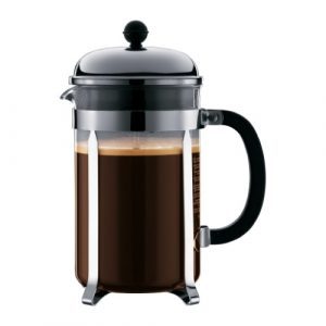 Bodum Chambord 12 Cup Press