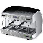 WEGA CONCEPT GREEN LINE Multi Boiler Espresso Machine EVD2C