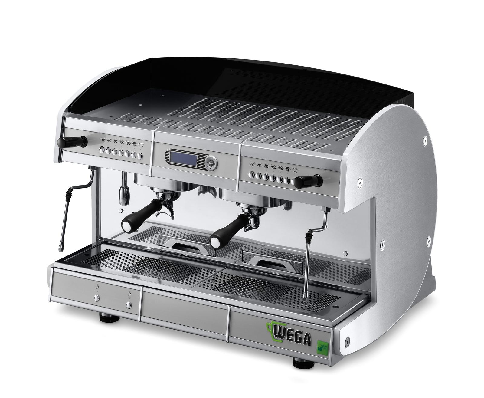 8216ed0118 Wega Concept – Coffee Beanery