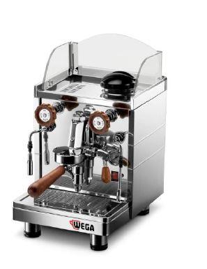 WEGA MININOVA Classic Espresso Machine EMAMINIV