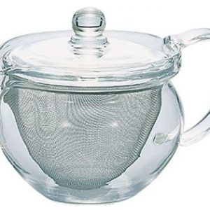 Hario Teapot Kyusu 300ml