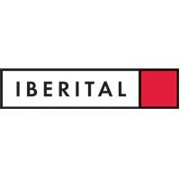 IBERITAL