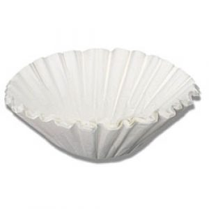 Disposable Filter Paper (1000pcs) - 90mm
