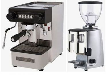 Expobar-Office-Control-&-Mini-Mazzer-Manual