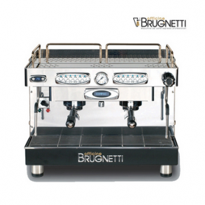 Brugnetti Delta 3 Group Auto