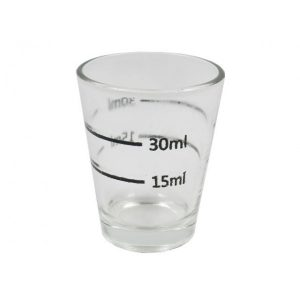 30ml Measure Glass