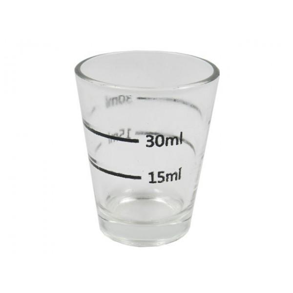 30ml Measure Glass