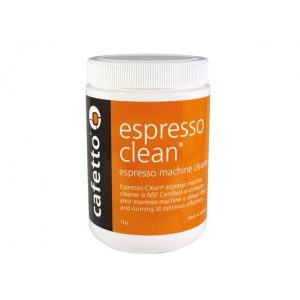 Caffetto 1kg cleaner