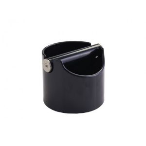 Joe Frex Small Black Knock Bin