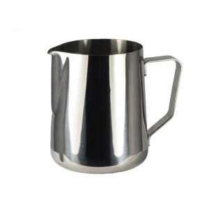 600ml ​S/Steel​ Milk Jug