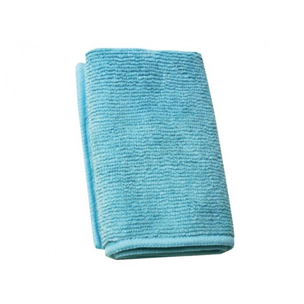 Cafessi Steam Wand Cloth