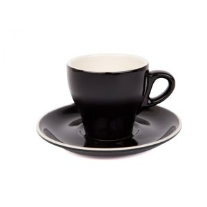 180ml-black-cappuccino-cup_1