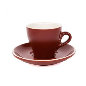 180ml-brown-cappuccino-cup