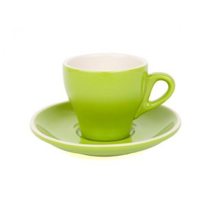 180ml-green-cappuccino-cup
