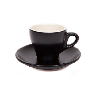 180ml-matte-black-cappuccino-cup