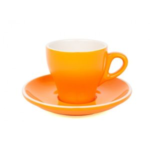 180ml-orange-cappuccino-cup