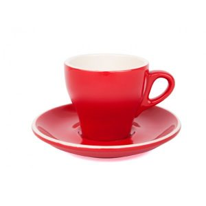 180ml-red-cappuccino-cup