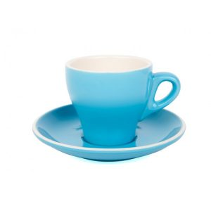 180ml-sky-blue-cappuccino-cups