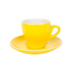 180ml-yellow-cappuccino-cup
