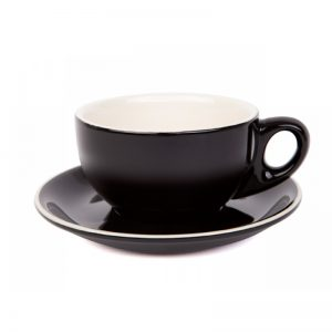 220ml-black-capppuccino-cup