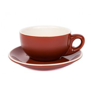 220ml-brown-cappuccino-cup