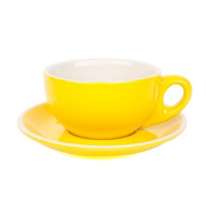220ml-yellow-cappuccino-cup