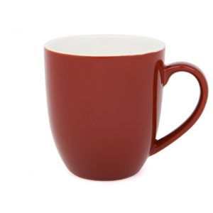 380ml-brown-mug
