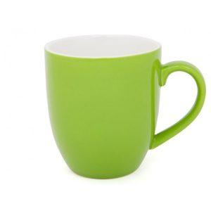 380ml-green-mug