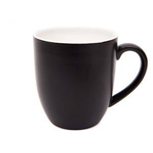380ml-matte-black-mug
