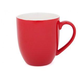 380ml-red-mug