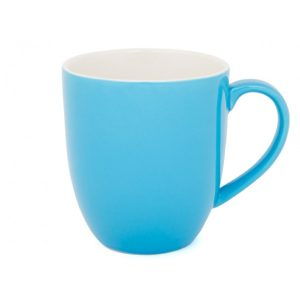 380ml-sky-blue-mug