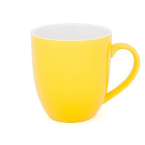 380ml-yellow-mug
