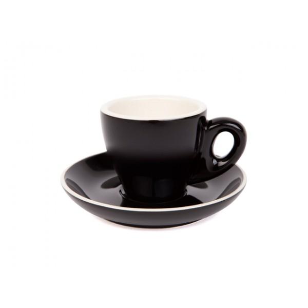 black-80ml-espresso