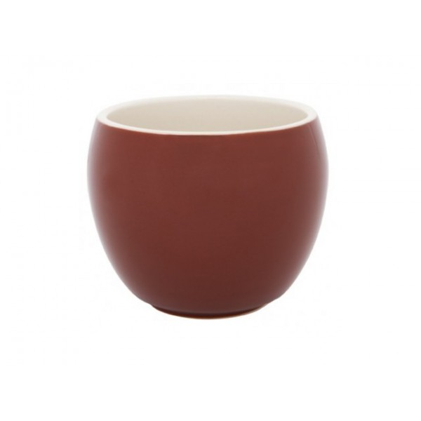 brown-hot-choc-mug