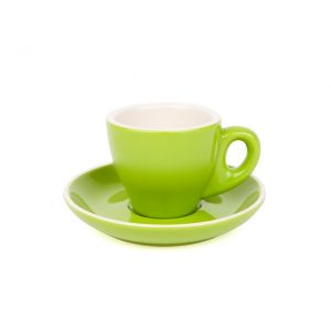 green-80ml-espresso-cup