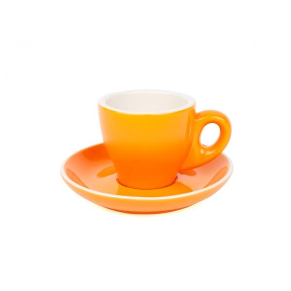 orange-80ml-espresso