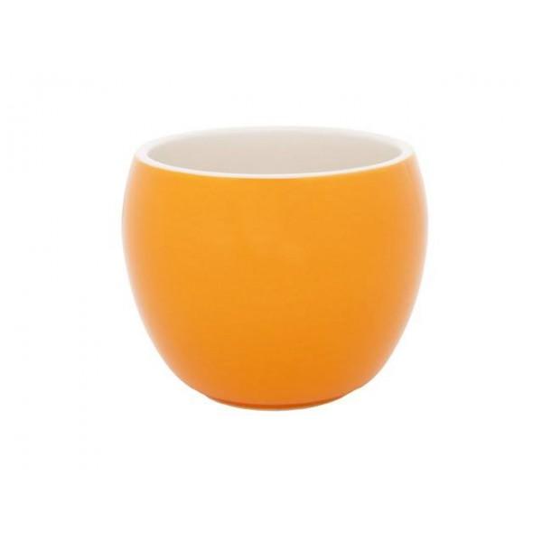 orange-hot-choc-mug