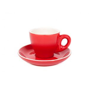 red-80ml-espresso-cup