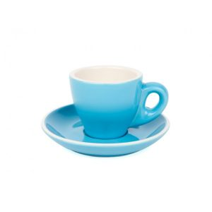sky-blue-80ml-espresso-cup