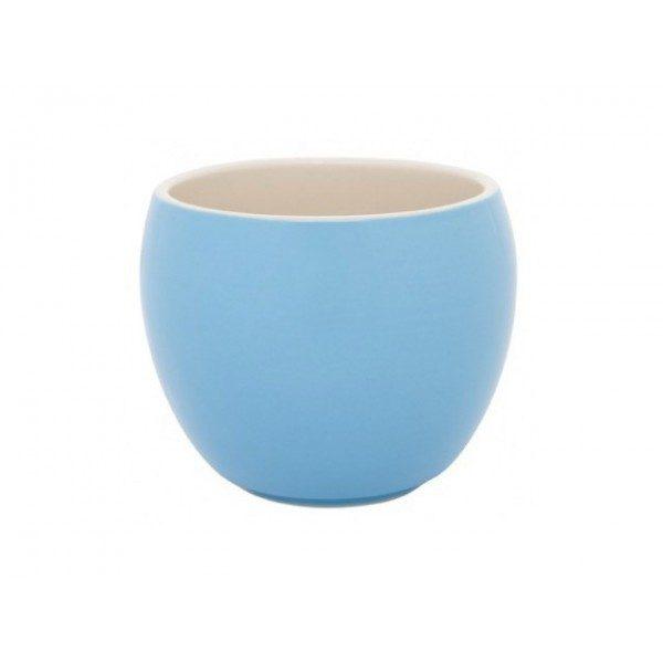 sky-blue-hot-choc-mug