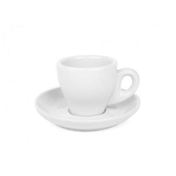 white-80ml-espresso