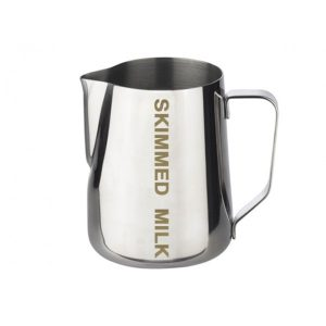 590ml Skim Milk Jug - Joe Frex