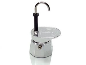 Bialetti Mini Express 1 cup