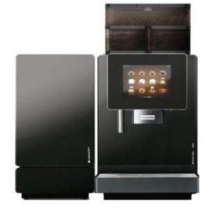Franke A600 FM1 Foam Master System