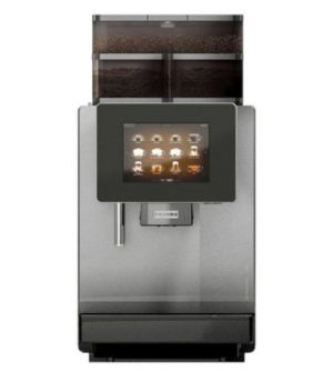 Franke A600 MS2 Milk System