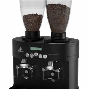 Mahlkonig K30 TWIN Espresso Grinder